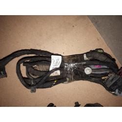 Проводка (коса) 95488373 Шевроле Круз передней правой двери