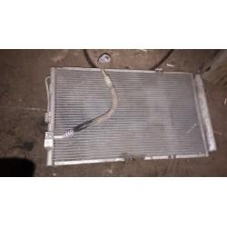 Радиатор кондиционера Лифан Смайли (Lifan Smily I (320))