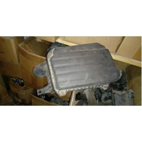 Корпус воздушного фильтра Шевроле Лачетти (Chevrolet Lacetti)