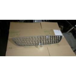 13225758 решетка бампера Опель Астра Н (OPEL ASTRA H)