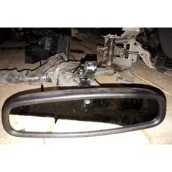 13503047 Зеркало заднего вида Шевроле Круз (Chevrolet Cruze I)