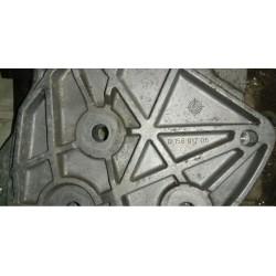 15801706 Кронштейн КПП Опель Астра Н (OPEL ASTRA H)