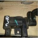 25183170 Клапан электромагнитный Шевроле Орландо 2.0 (Chevrolet Orlando I)