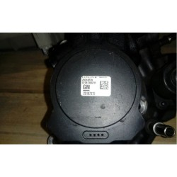 25187375 топливный насос Шевроле Орландо 2.0 (Chevrolet Orlando I)