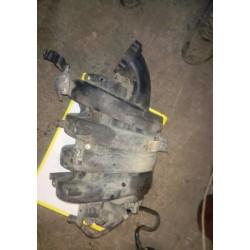 55571535 Коллектор впускной Шевроле Круз (Chevrolet Cruze I)