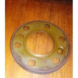 55574781 кольцо импульсное Шевроле Круз (Chevrolet Cruze I)