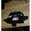 94746037 Кнопка центрального замка Шевроле Кобальт (Chevrolet Cobalt)