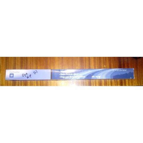95089586 щетка стеклоочистителя Шевроле Круз (Chevrolet Cruze I)