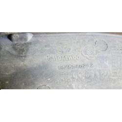 95459802 Усилитель переднего бампера Шевроле Круз
