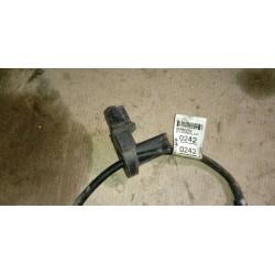 95460242 Клемма аккумулятора Шевроле Круз (Chevrolet Cruze J300)