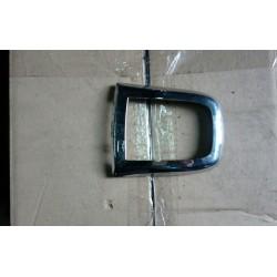 96442317 Облицовка рычага Шевроле Эпика (Chevrolet Epica)