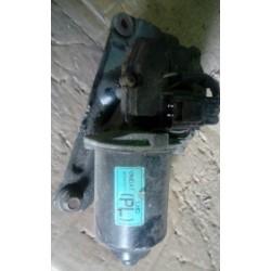 96540501 Мотор стеклоочистителя Авео Т 250 (Chevrolet Aveo T250)