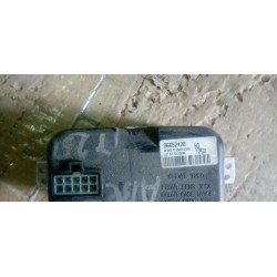 96652420 Часы Шевроле Авео Т 250 (Chevrolet Aveo T250)