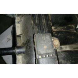 96810880 Датчик абсолютного давления Шевроле Авео Т 250 (Chevrolet Aveo T250)