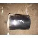 96899985 Абсорбер (фильтр угольный) Дэу Нексия (Daewoo Nexia)