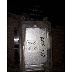 96940668 Электронный Блок Управления Дэу Нексия Нексия (Daewoo Nexia)
