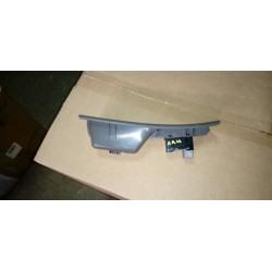 Блок кнопок двери Шевроле Лачетти (Chevrolet Lacetti)
