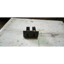 Блок кнопок регулировки подсветки Шевроле Лачетти (Chevrolet Lacetti)