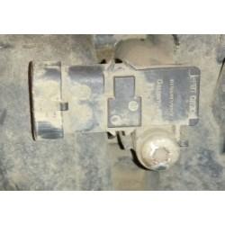 Датчик абсолютного давления Шевроле Круз (Chevrolet Cruze) 1,8