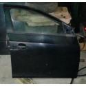 Дверь Шевроле Круз (Chevrolet Cruze I) передняя правая