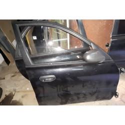 Дверь Шевроле Ланос (Chevrolet Lanos I) передняя правая