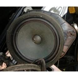 Динамик Шевроле Кобальт (Chevrolet Cobalt)
