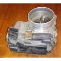 Дроссельная заслонка Шевроле Орландо 2.0 (Chevrolet Orlando I)