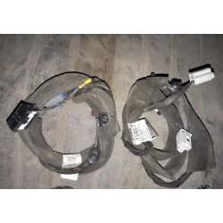 Жгут электропроводки передней консоли Круз (Chevrolet Cruze)