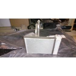 Радиатор отопителя Шевроле Авео Т 300 (Chevrolet Aveo II)