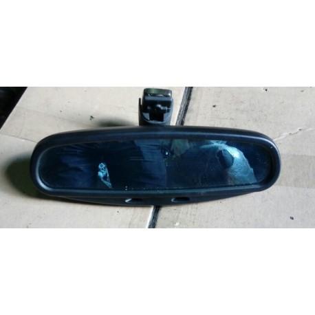 Зеркало салона Шевроле Эпика (Chevrolet Epica)