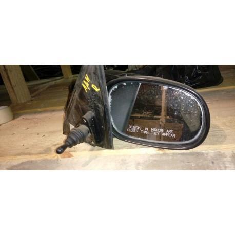Зеркало Шевроле Ланос (Chevrolet Lanos I) правое