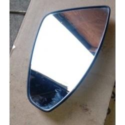 Зеркальный элемент Шевроле Круз (Chevrolet Cruze I) правый