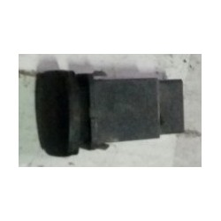 Кнопка аварийной сигнализации Шевроле Лачетти (Chevrolet Lacetti) универсал