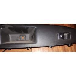 Кнопка стеклоподъемника Шевроле Круз (Chevrolet Cruze I)