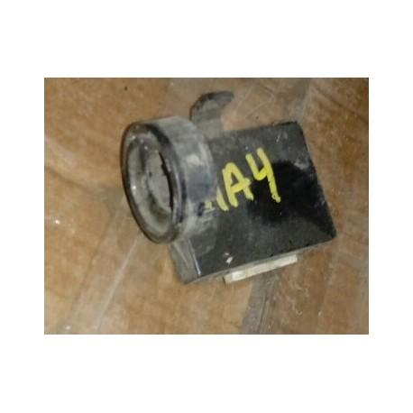 Кольцо иммобилайзера Шевроле Лачетти (Chevrolet Lacetti)