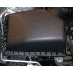 Корпус воздушного фильтра Шевроле Кобальт (Chevrolet Cobalt)