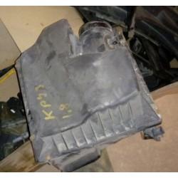 Корпус воздушного фильтра Шевроле Круз (Chevrolet Cruze I) 1,8
