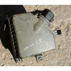 Корпус воздушного фильтра Шевроле Эпика (Chevrolet Epica) 2,5