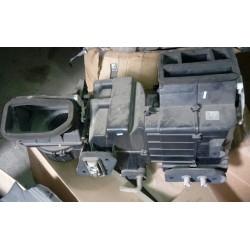 Корпус печки Шевроле Лачетти (Chevrolet Lacetti)