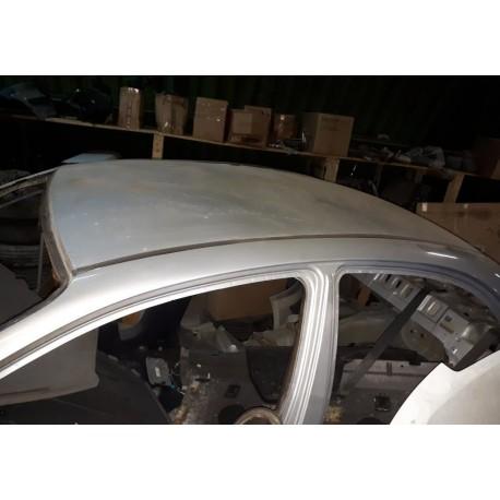 Крыша Шевроле Авео Т 250 (Chevrolet Aveo T250)