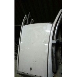 Крыша Шевроле Круз (Chevrolet Cruze I)