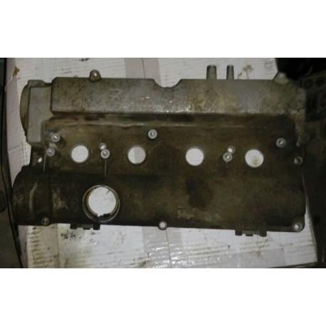 Крышка клапанов двигателя Опель Астра Н (OPEL ASTRA H) z16xe