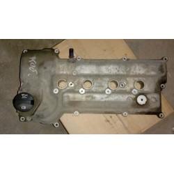Крышка клапанов Шевроле Кобальт (Chevrolet Cobalt)