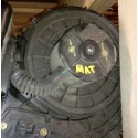 Мотор печки Дэу Матиз (Daewoo Matiz) 0,8
