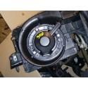 Мотор печки Шевроле Кобальт (Chevrolet Cobalt)