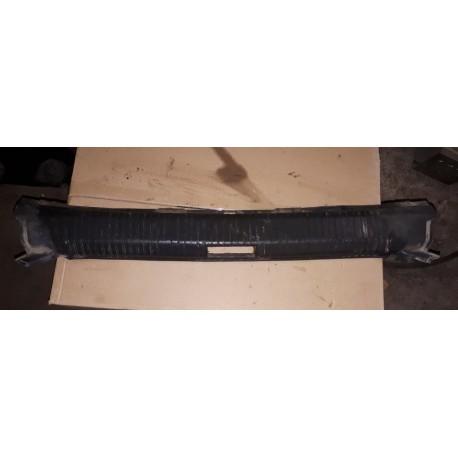 Накладка в багажник Дэу Нексия Нексия (Daewoo Nexia)