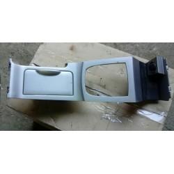 Накладка на центральную консоль Шевроле Эпика (Chevrolet Epica)
