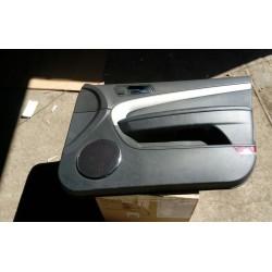 Обшивка двери Шевроле Эпика (Chevrolet Epica) передняя правая