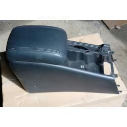 Подлокотник Шевроле Эпика (Chevrolet Epica)