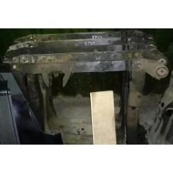 Подрамник Шевроле Круз (Chevrolet Cruze I)